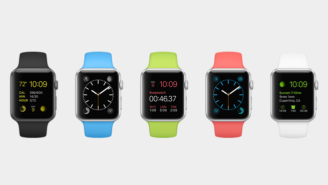 apple-event-march15-35