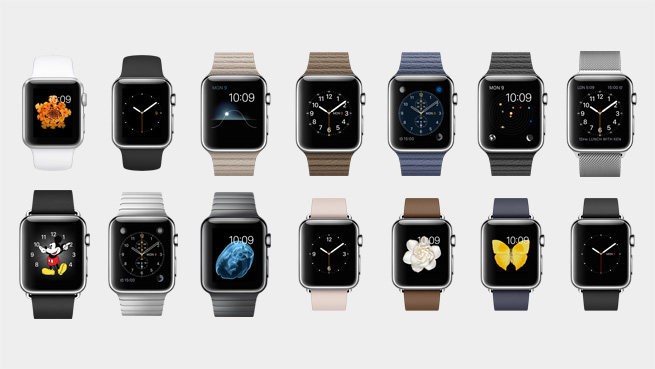 apple-event-march15-36