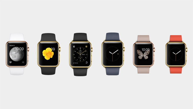 apple-event-march15-37