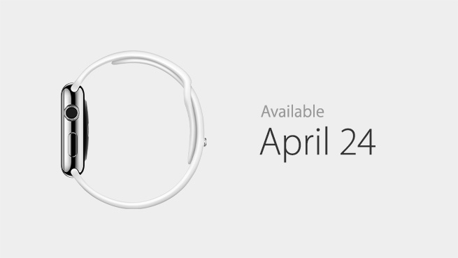 apple-event-march15-38