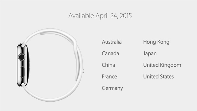 apple-event-march15-39