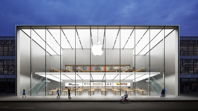 apple-event-march15-6