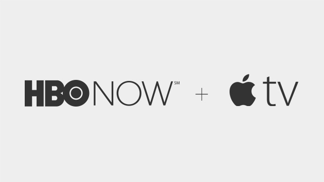 apple-event-march15-7