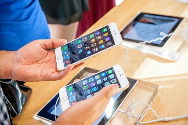 apple-iphone-6-iphone-6-plus-640x0