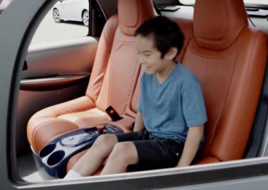 google-car-controls-600x340