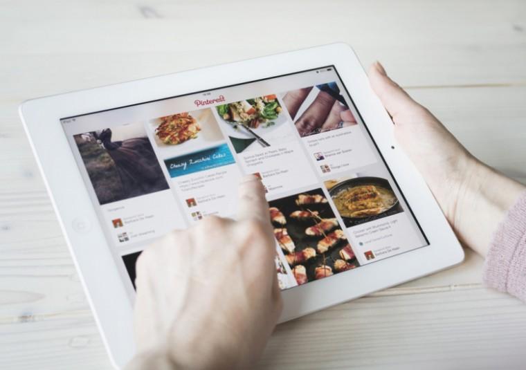 pinterest_tablet