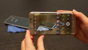 samsung-galaxy-s6-camera-features-08