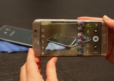 samsung-galaxy-s6-camera-features-08