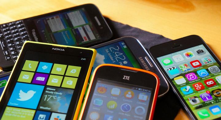 smartphones-720x391