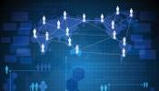 social-network-media-data-ss-1920-800x450