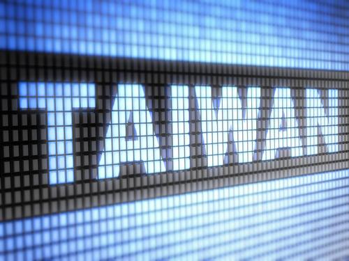 taiwan-digital