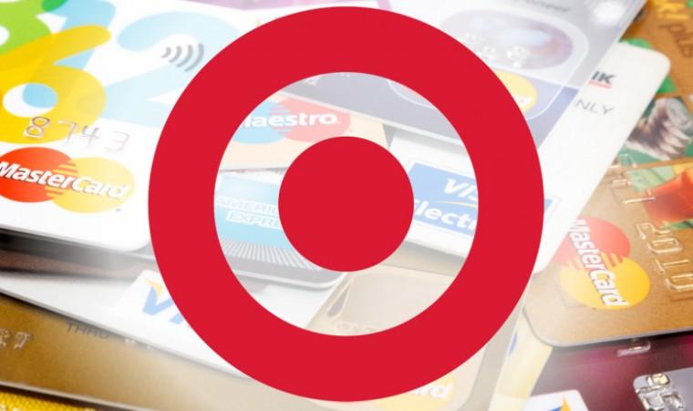 target-credit-cards