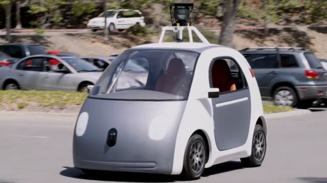 the_google_self_driving_car_68525