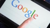 1-googlesaidwe