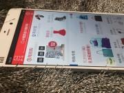 Alibaba-wants-its-merchants-do-ditch-PCs-just-use-smartphones