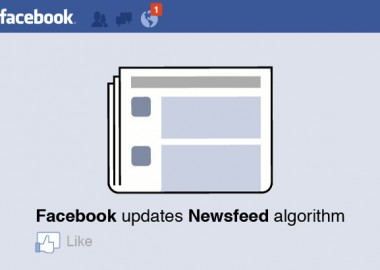 Facebook-Newsfeed-blog-v2-2
