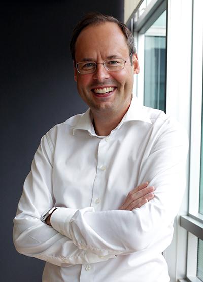 LarsNorling-CEO