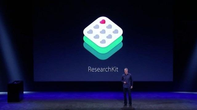 ResearchKit-640x360