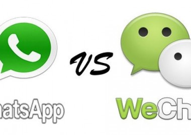 WhatsApp-vs-WeChat-660x330