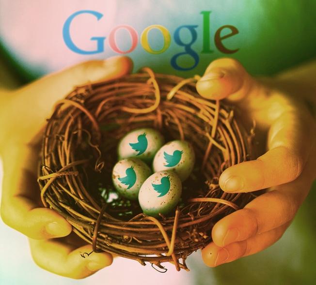 google-twitter-eggs-01b-2015