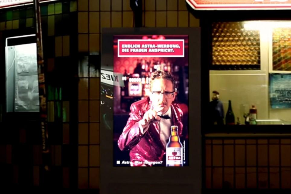 astra-billboard-964x644