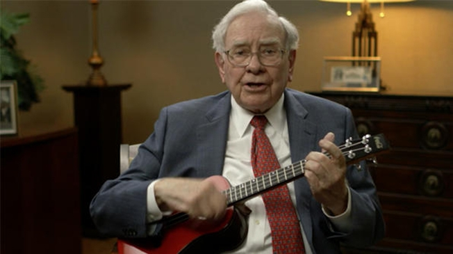 buffett-sings-coke-hed-2015