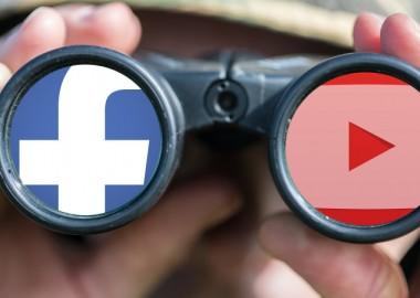 facebook-youtube-views-ss-1920-800x450