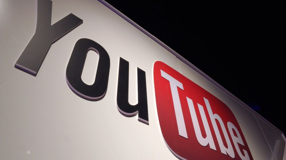 gty_youtube_lb_150521_16x9_992