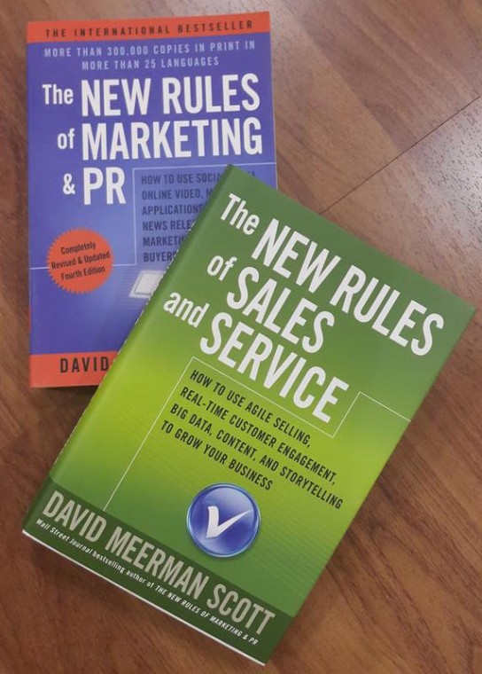 new_rules_of_sales_and_service