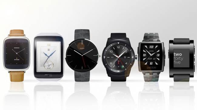 smartwatch-comparison-2014_650_050915014851