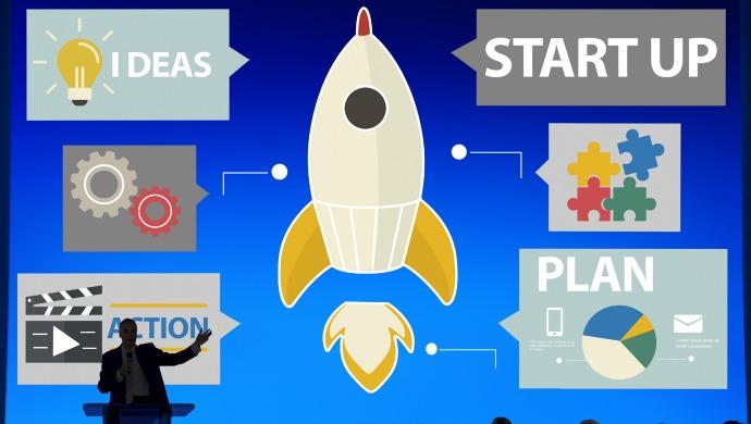 startup-690x3901
