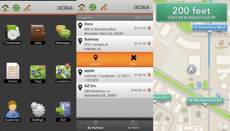 xora_app2.0