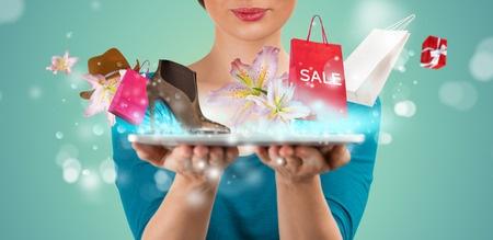 digital_retail