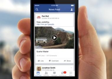 facebook-video-ads-304-2013-400x268