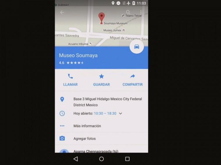 google-io-maps