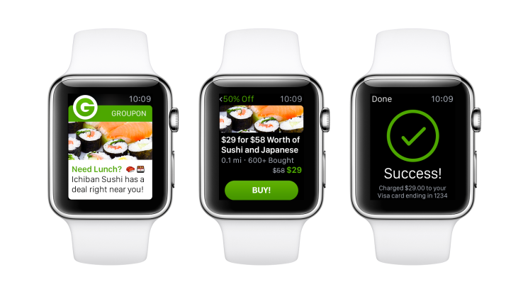 groupon-on-apple-watch-3-up