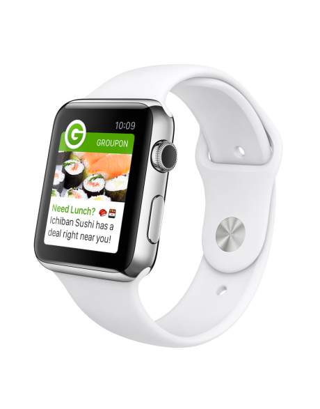 groupon-on-apple-watch