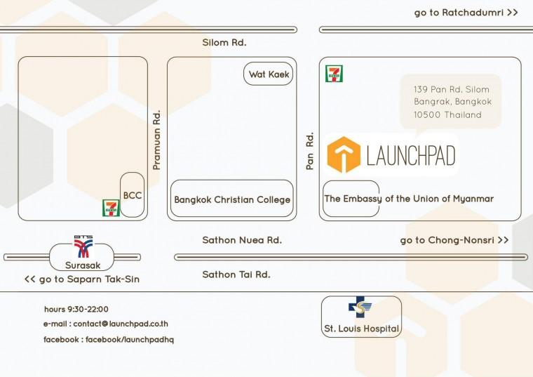 launchpad-map