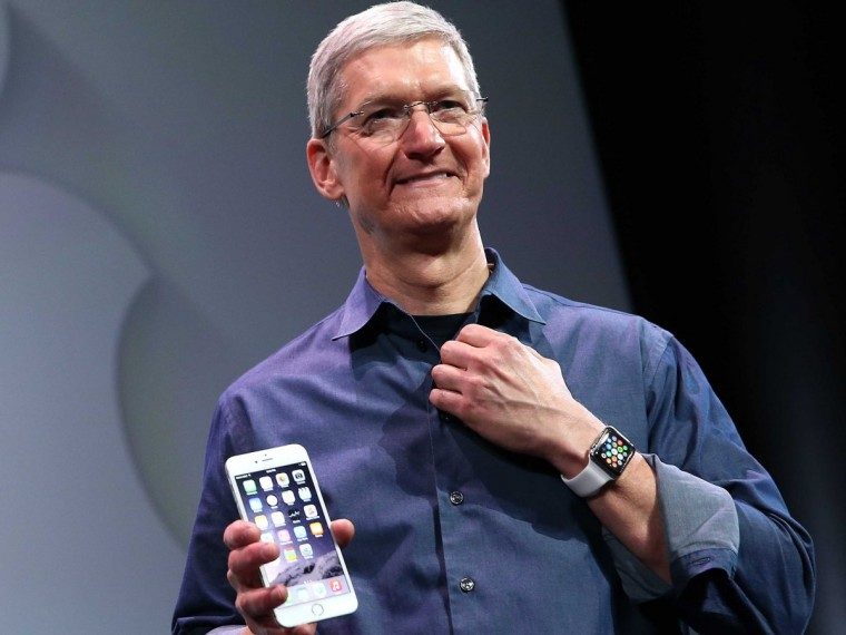 tim-cook-iphone-6-apple-watch-10