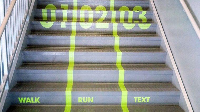 walk-run-text
