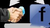 zoho-crm-facebook02