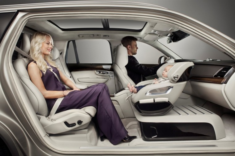 165630_excellence_child_seat_concept