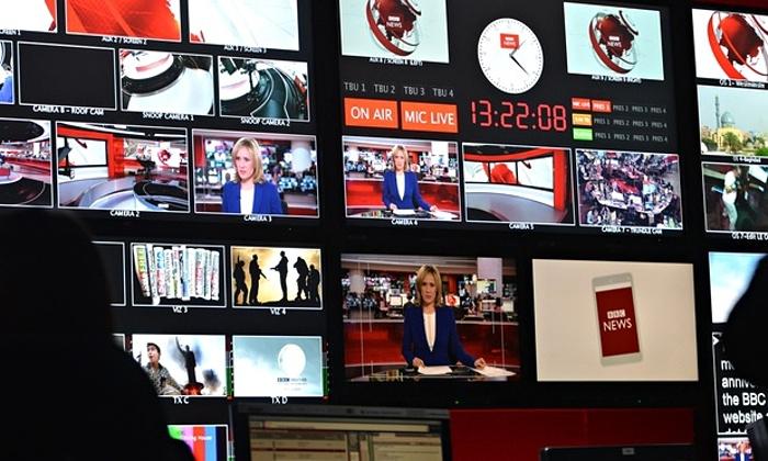 New-BBC-studios-010