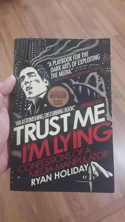 trust-me-i-m-lying