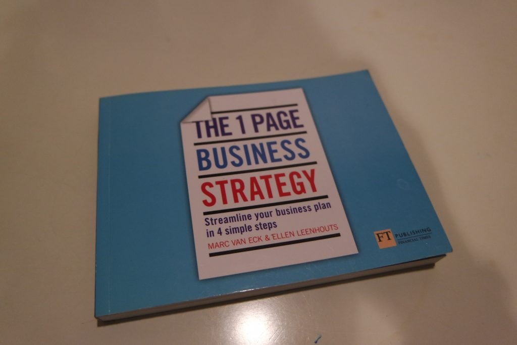 The-1-page-book-ogsm-1