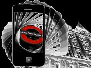 UK-Mobile-Commerce-Market-300x224
