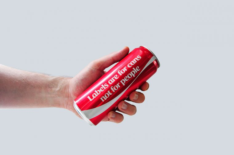 coke-labels-4