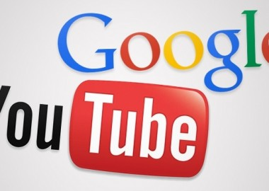 google-youtube-logos-hed-2014_0