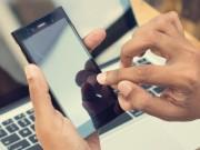 smartphone-addiction-970x0
