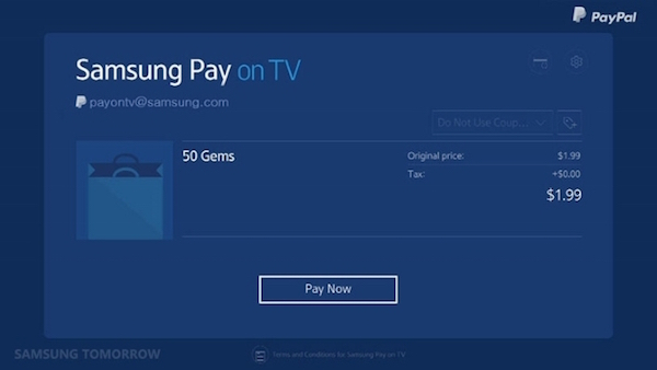 474243-samsung-pay-smart-tv